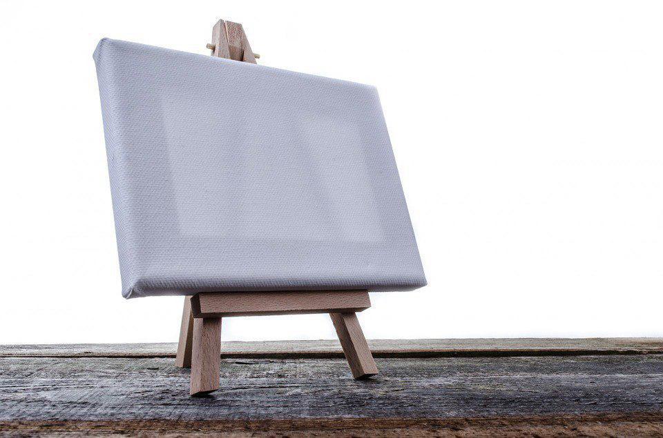 Особая художественная выставка откроется на ул. Новопесчаной