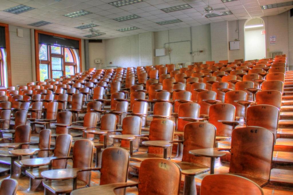 Общественные обсуждения проведут в районе Сокол. Фото: pixabay.com
